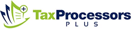 Tax Processors Plus
